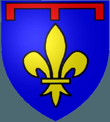 דגל של פרובאנס