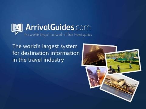 arrivalguides-media-pack-2011-1-728 (Custom)