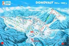 donovalysky(Custom)