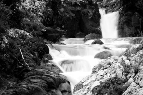 נחל סער. צילם בן לוריא. מתוך אתר פיקיוויקי