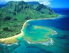 Kauai (Custom)