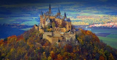 black-forest-Hohenzollern (Custom)
