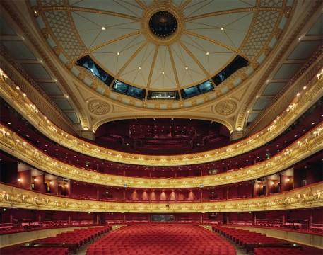 Royal-Opera-House-London (Custom)