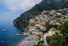 Amalfi_Italy (Custom)