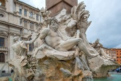 Piazza_Navona (Custom)
