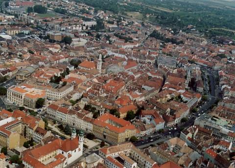 Sopron_city (Custom)