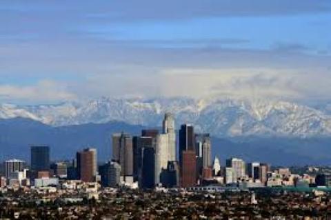 מדהים המדריך השלם למטייל העצמאי בלוס אנג'לס | מסלולי טיול וצרכנות תיירותית LJ-11