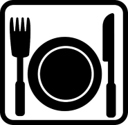 restaurant (Custom)