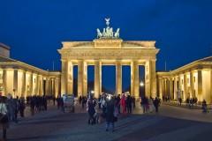 Berlin_Brandenburger (Custom)