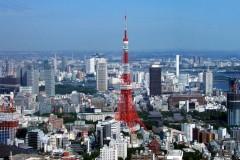 Tokyo_Tower_view (Custom)
