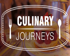 culinary-journeys-logo-PR v2 (Custom)