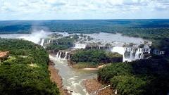 paraguay-iguassu-falls (Custom)