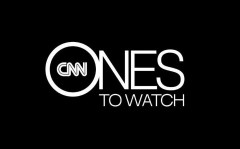 Ones-to-watch_Logo (Custom)