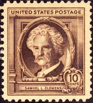 Samuel_L_Clemens4_1940_Issue-10c (Custom)