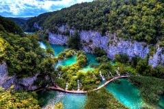 Plitvice-Lakes-Croatia (Custom)