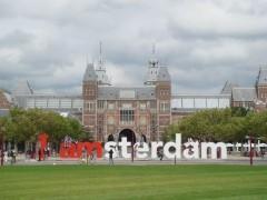 amsterdam-museums (Custom)