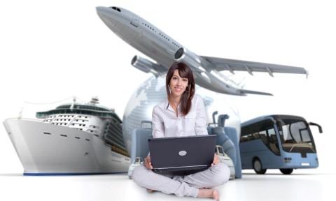 סוכנות נסיעות מומלצת לנופשונים
