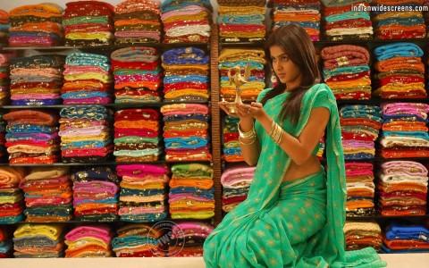 קניות בהודו -  שפע בלתי נדלה וצבעוני, והכל בזיל הזול