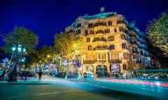 hotel-ona-barcelona
