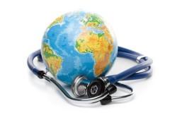 חיסונים למטיילים בעולם