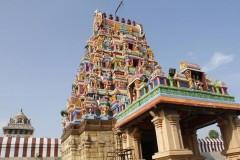 מקדש פירור
