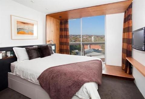 X2 Resort Sydney