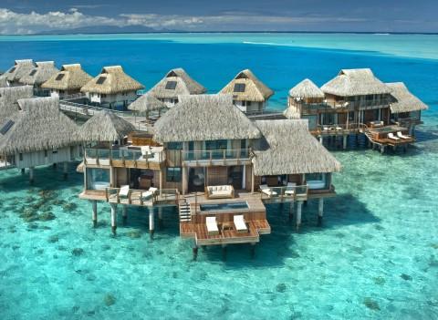 Hilton-Bora-Bora-Nui-Presidential-Suite