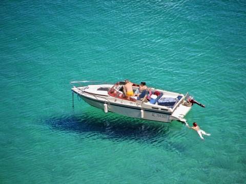 Costa Brava - צילום יגאל שלהבת