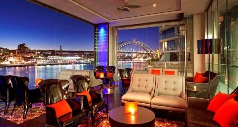 Pullman-Quay-Grand-Sydney-Harbour-ex-Quay-Grand-Suites
