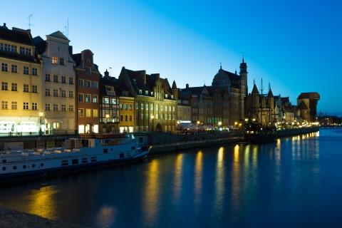 מסלול טיול מומלץ - יומיים באמסטרדם לכל המשפחה