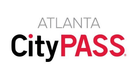 כרטיס הכניסה האולטימטיבי שלכם לאטלנטה - Atlanta CityPass