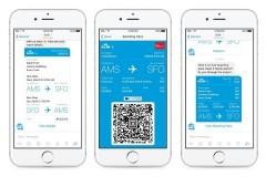 פייסבוק ממשיכה לחדש והפעם חברת KLM Airlines מצטרפת!