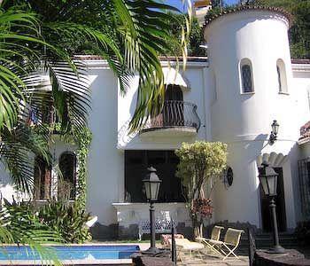 אודות הקרנבל בריו דה ז'ניירו – ואיפה כדאי לכם ללון?
