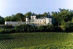 Château-de-la-Rivière