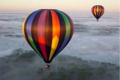 air_balloons ORLANDO