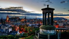 edinburgh-scotland-