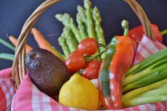 vegetables-1403062_1920