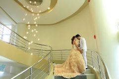 wedding-880714_1920