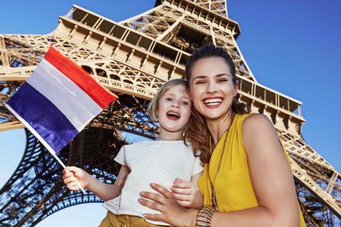 פסטיבל צרפת