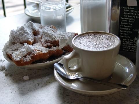 cafe-du-monde-848648_1920