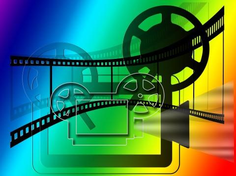 טיולים בעקבות סרטים שוברי קופות בבריטניה  2006-2016