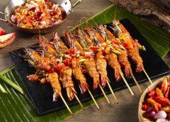 shrimp-1565873_1920