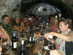 תמונה ראשית פסטיבל יין מטה יהודה