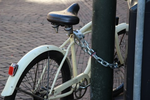 bicycle-1313892_1920 (Custom)