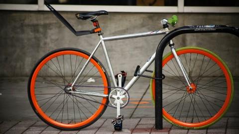 bicycle-609652_1920 (Custom)