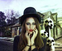 gothic-1346612_1280