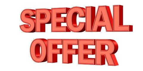 offer-706850_1280 (Custom)