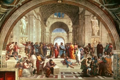 דלגו על התור: מוזיאונים הוותיקן עם בזיליקת פטרוס הקדוש, הקפלה הסיסטינית ושדרוג לקבוצה קטנה.