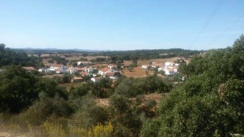 כפר ואלי פארו