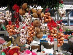 market-1355099_1920